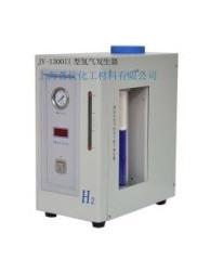 JY-1300II 型氢气发生器