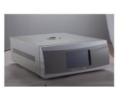 JY-DSC513 差示扫描量热仪