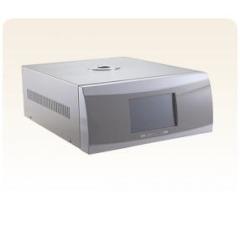 JY-DSC573HP 高压差示扫描量热仪