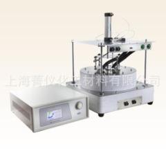 JY-DR100P 平板法导热仪(常温)