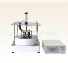 JY-DR100PL 平板法导热仪(低温)