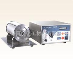JY-THHL50 炭黑含量测试仪