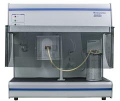 AutoChem系列高性能全自动化学吸附仪的图片