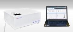 OP-Insitu在线纳米粒度测量系统的图片