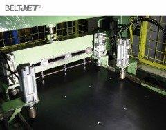 JET OIL 耐油型提升机皮带