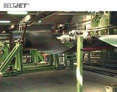 JET ABRA 耐磨型提升机皮带的图片