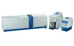 TopSizer激光粒度分析仪的图片