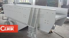 洗砂机 新型洗砂机 洗砂机价格 洗砂机厂家 品质保证 值得信赖