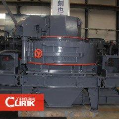 上海制砂机企业 上海制砂机报价 畅销全球 小型制砂机
