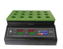 MTC-II 微波消解仪电加热炉 微波消解仪配套