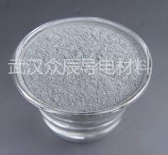 全国销售触摸屏导电银浆银粉