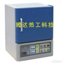 化工粉体烧结实验炉