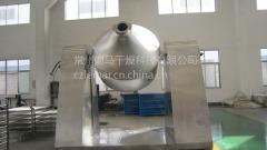 锂离子电池正极材料干燥机SZG-3000