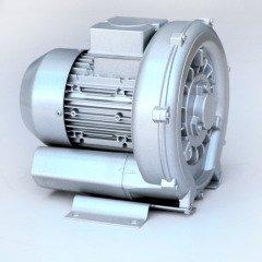 真空干燥鼓风机,真空干燥专用冠克漩涡气泵,冠克真空泵