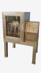 胡椒超细粉碎机,调味品超微粉碎机,调料低温粉碎机的图片