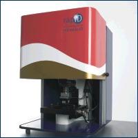 微生物微粒检测仪BPE