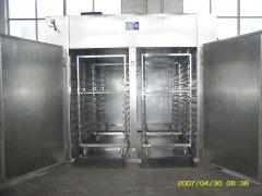生产制作 干燥设备 烘干设备、烘干机、干燥箱-热风循环烘箱