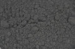 5000目竹炭粉