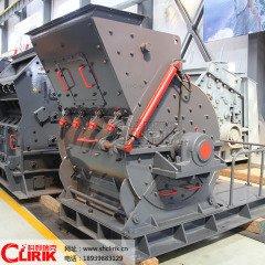 石油焦磨粉机  TH200环链提升机(全密封)