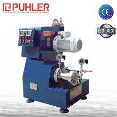 派勒 PHN 2 磷酸铁锂用大流量砂磨机