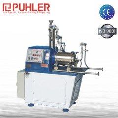 卧式纳米砂磨机 PHN 10的图片