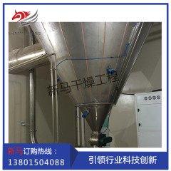 LPG化工染料喷雾干燥机的图片