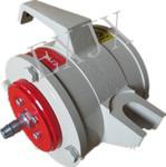 EXJX高频气动转子振动器的图片