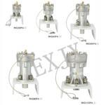 气锤/敲击器—EXJX 接力式气锤直接型RKD系列的图片