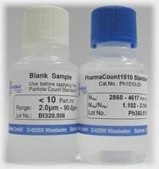 PharmaCount1510-套件