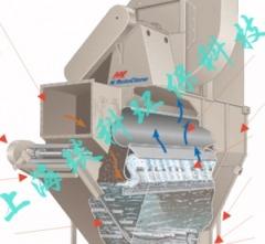湿式防爆除尘设备,江苏琰科-美国AAF-德国凯乐