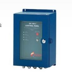 单回路控制器Ex100.1/EX200