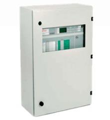 多回路控制器EX8000的图片