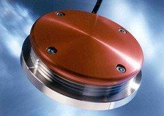 多变量爆炸传感器MEX-3.2