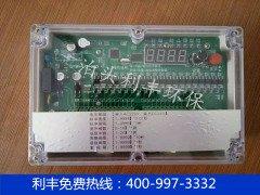 JMK-20型无触点集成脉冲控制仪