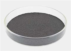 汇金加强预合金粉X3-320 铁铜合金粉 胎体粉末