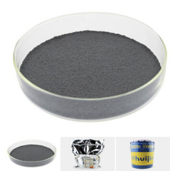HJ加强单质粉 铁粉超细I号(HJ-Y01) 汇金 高纯铁粉