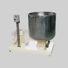 不锈钢高速混料桶 混料缸