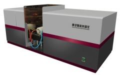 A-380原子吸收光谱仪