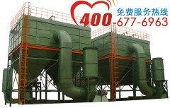 HC2000超大型磨粉机非金属矿大型雷蒙磨粉机1高产量的图片