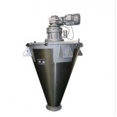 CE-VSH锥形螺旋混合机的图片
