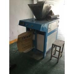 干粉砂浆定量打包机 干粉砂浆灌装机