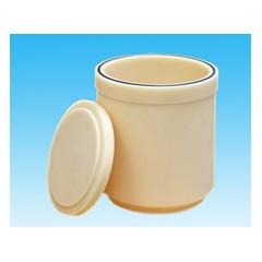 尼龙球磨罐球磨罐的图片