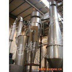 1,3-环己二酮专用旋转闪蒸干燥机
