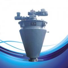 VZH-A/B型水循环或电热夹套型混合机的图片