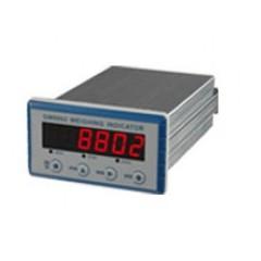 GM8802包装设备称重显示器