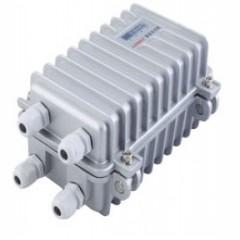 GM8802F重量变送器