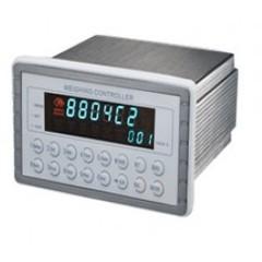 GM8804C打包设备称重显示仪表