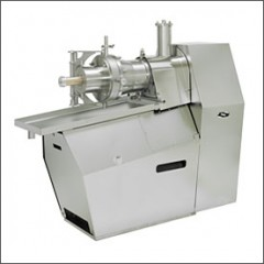Bead Mill Conical K 系列锥形珠磨机