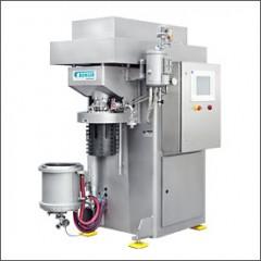 Bead Mill MicroMedia™ 纳米级砂磨机