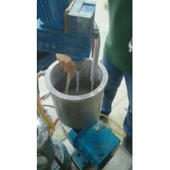 疏水性二氧化硅分散机的图片